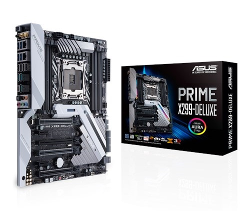 http://techgaming.nl/image_uploads/reviews/Asus-X299-Deluxe/head.png