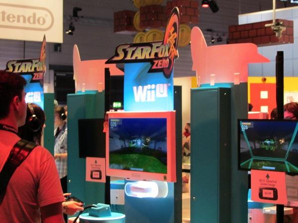 http://www.techtesters.eu/pic/BLOG-PIM/Gamescom2015-Nintendo/IMG_5902.JPG