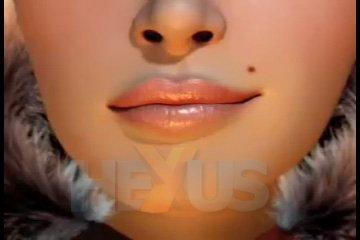 http://img.hexus.net/v2/beanz/ruby_lips/R600_ati_ruby_hexus.jpg
