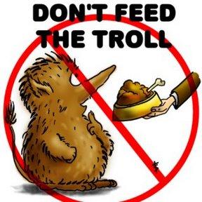 http://newsrealblog.files.wordpress.com/2009/09/dont-feed-the-troll.jpg