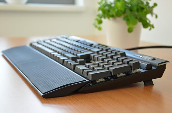 http://www.techtesters.eu/pic/CORSAIRK95RGBPLATINUM/902.jpg
