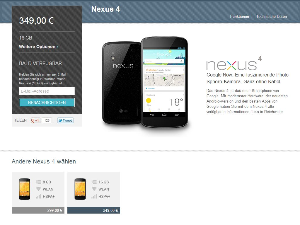 http://static.androidnext.de/Nexus-4-Play-store.jpg