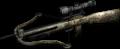 http://home.kpn.nl/verhe738/GoT/kf/wapens/crossbow.png