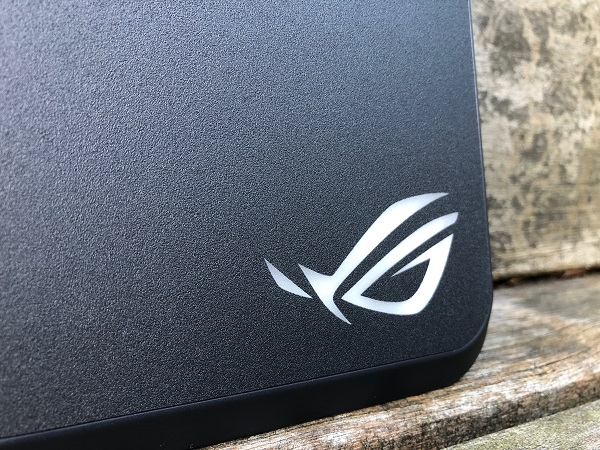 http://techgaming.nl/image_uploads/reviews/Asus-ROG-Gladius-Balteus/Gladius-Balteus%20(27).JPG