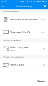 http://www.kiswum.com/wp-content/uploads/Mi4s/Screenshot_329-Small.png