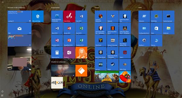 http://www.vanderwaals.nl/images/stories/windows10/10-start-menu-in-1-opslag.jpg