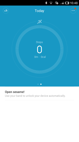 http://rva73.home.xs4all.nl/Image/Photo/MiBand/Screenshot_2015-01-24-16-48-12%20(Mobile).png