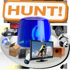 http://dump.senver.be/up/huntimage.png