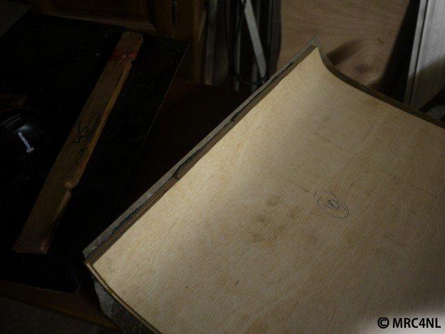 http://mrc4.nl/afbeelding.php?image=P1020460.JPG