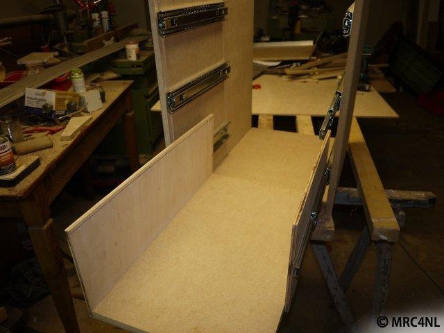 http://mrc4.nl/afbeelding.php?image=P1010907.JPG