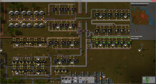 http://images.internix.be/files/factorio/base_01_.jpg