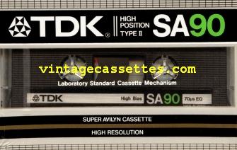 http://vintagecassettes.com/tdk/tdk_files/tdk_year/image2088.jpg
