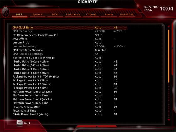 http://www.nl0dutchman.tv/reviews/gigabyte-z270x-gaming9/3-9.jpg