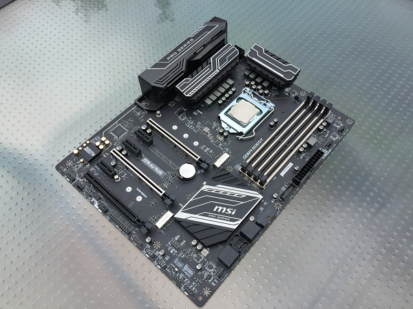 http://techgaming.nl/image_uploads/reviews/MSI-Z270-Sli-Plus/Bestand%20(30).JPG