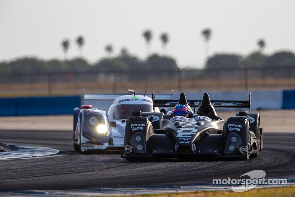 http://cdn-3.motorsport.com/static/img/mgl/1500000/1520000/1521000/1521800/1521823/s1_1.jpg