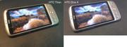 http://s10.postimage.org/wly0f8m1x/Cameravergelijking.jpg