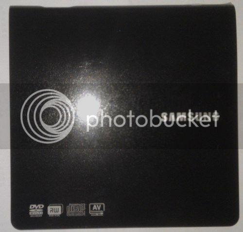 http://i1328.photobucket.com/albums/w540/rens-br/6uiterlijk1_zpse77b680d.jpg