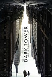 The Dark Tower (2017)