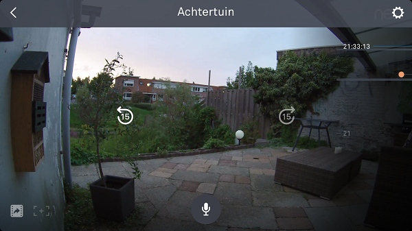 http://techgaming.nl/image_uploads/reviews/Nestcam-outdoor/app%20(12).PNG