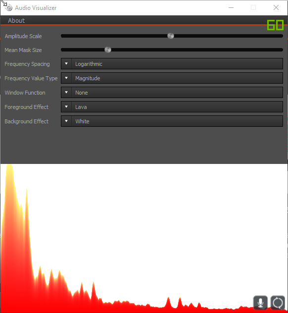 http://techgaming.nl/image_uploads/reviews/Steelseries-Apex-M750/audio.png