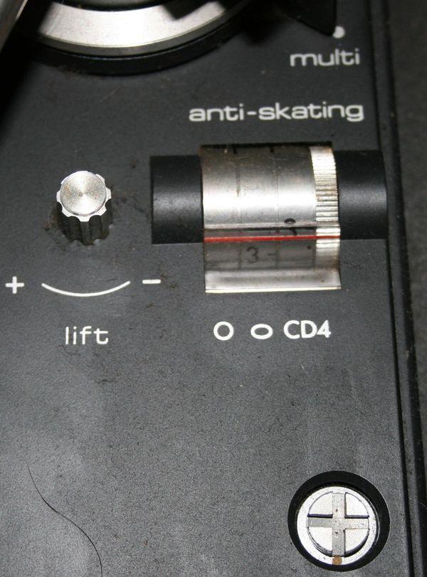 http://www.ravenslair.nl/GoT/IMG_2008-11-07_19-49-02_small.jpg
