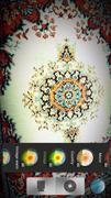 http://s19.postimage.org/a2f20apu7/Screenshot_Camera_Opties_02.jpg
