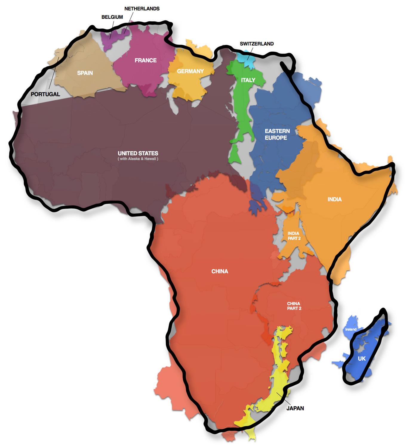 http://kai.sub.blue/images/true_size_of_africa_v3-da3dd38e.jpg