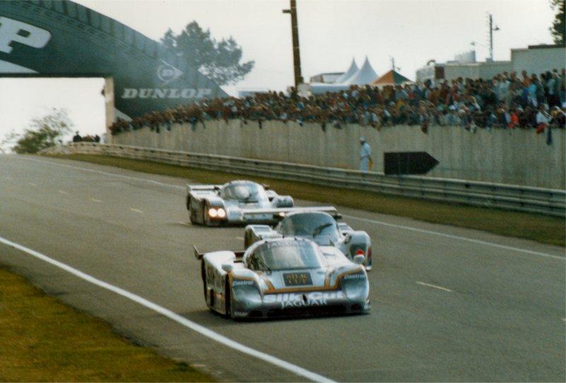 http://www.sportscar-racing.thesaxbys.co.uk/lm871.jpg