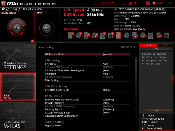http://techgaming.nl/image_uploads/reviews/MSI-Z370-GPC/bios%20(12).png