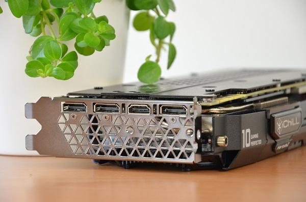 http://www.techtesters.eu/pic/INNO3DGTX1080TI/325.jpg