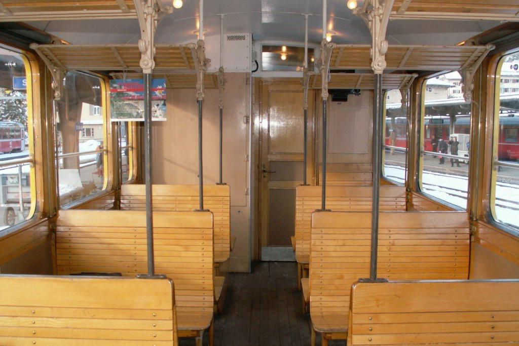 http://www.railman.cz/obrazky/vozpark/e_abe30/e_abe30_p10.jpg