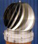 http://www.joostdevree.nl/bouwkunde2/jpgs/schoorsteenkap_7_rotorvent.jpg