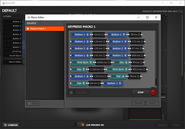 http://techgaming.nl/image_uploads/reviews/Steelseries-Rival-600/software3.png