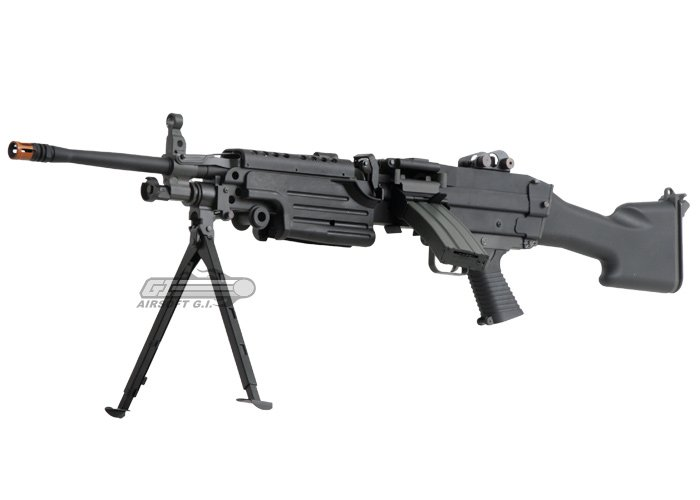 http://www.airsoftgi.com/images/airsoft_CA_M249mkII_A.jpg