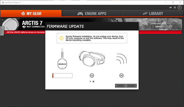 http://techgaming.nl/image_uploads/reviews/Steelseries-Arctis-7/software2.png