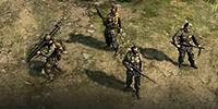 http://static.blitzkrieg.com/public/images/armies/allies_5.jpg