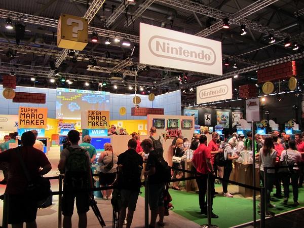 http://www.techtesters.eu/pic/BLOG-PIM/Gamescom2015-Nintendo/IMG_5900.JPG