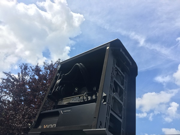 http://techgaming.nl/image_uploads/reviews/Phanteks-Evolv-mATX/Bestand%20(60).JPG