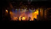 http://s19.postimage.org/izz9qqoun/Concert_02.jpg