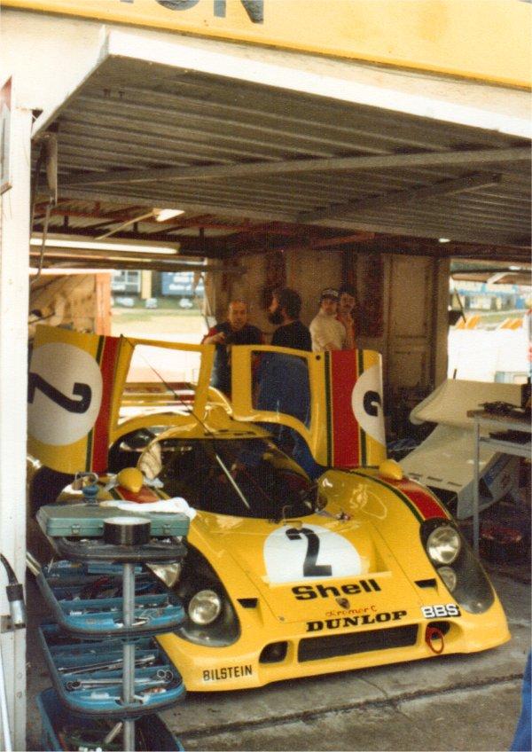 http://www.sportscar-racing.thesaxbys.co.uk/bh813.jpg