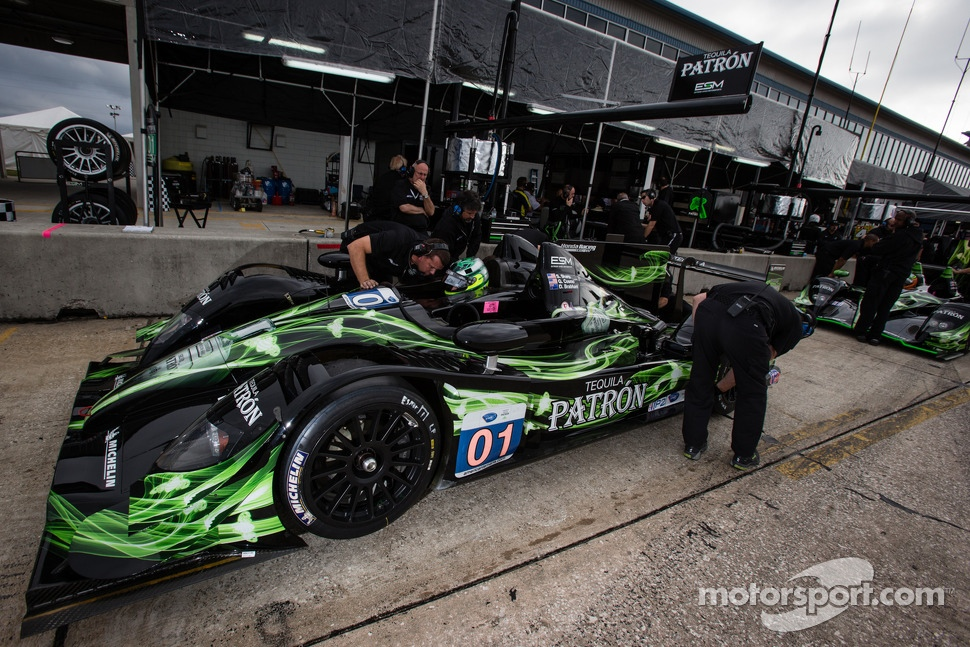 http://cdn-0.motorsport.com/static/img/mgl/1500000/1520000/1522000/1522700/1522760/s1_1.jpg