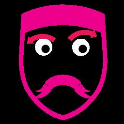 http://eaassets-a.akamaihd.net/battlelog/prod/emblem/961/815/256/2955060949968401889.png?v=1384432883