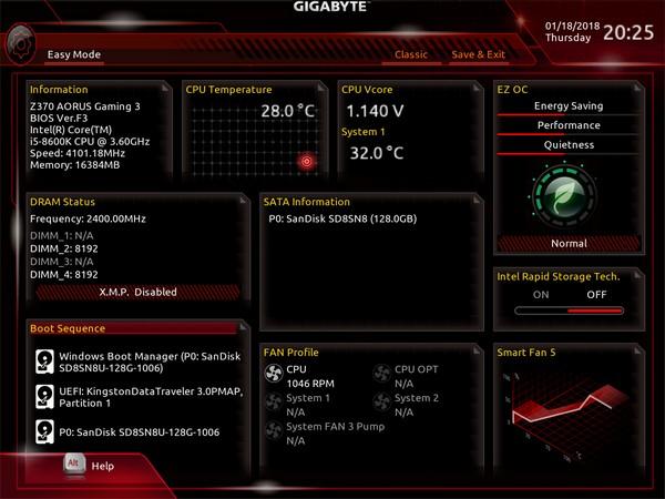 http://www.tgoossens.nl/reviews/Gigabyte/Z370_Aorus_Gaming_3/Uefi/30.jpg