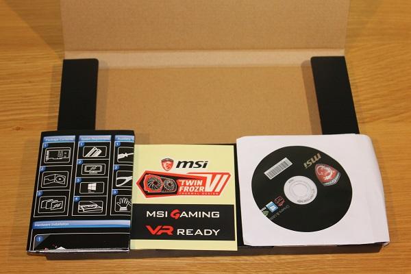 http://www.tgoossens.nl/reviews/MSI/GTX1070_Gaming_X/IMG_3398.JPG