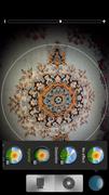 http://s19.postimage.org/7z4msmq1b/Screenshot_Camera_Opties_03.jpg