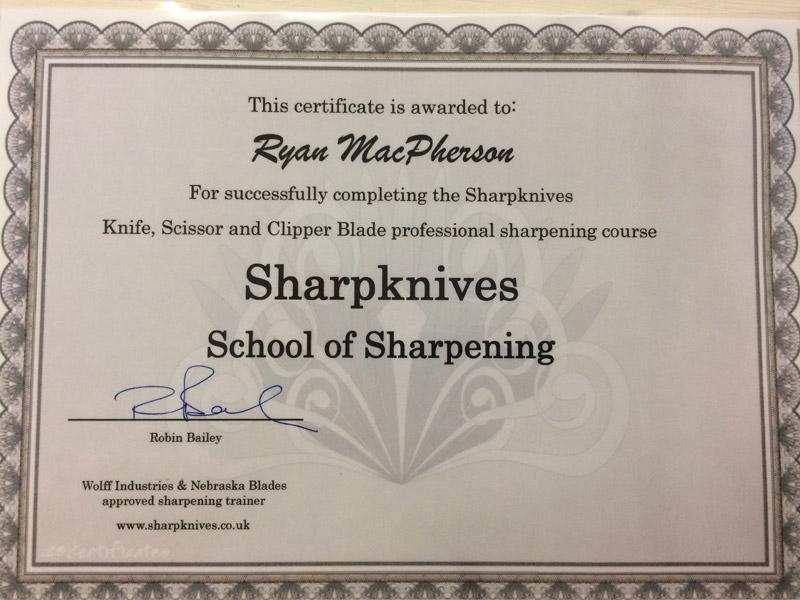 http://www.alphasharpe.co.uk/wp-content/uploads/2015/11/blade-sharpening-certificate.jpg