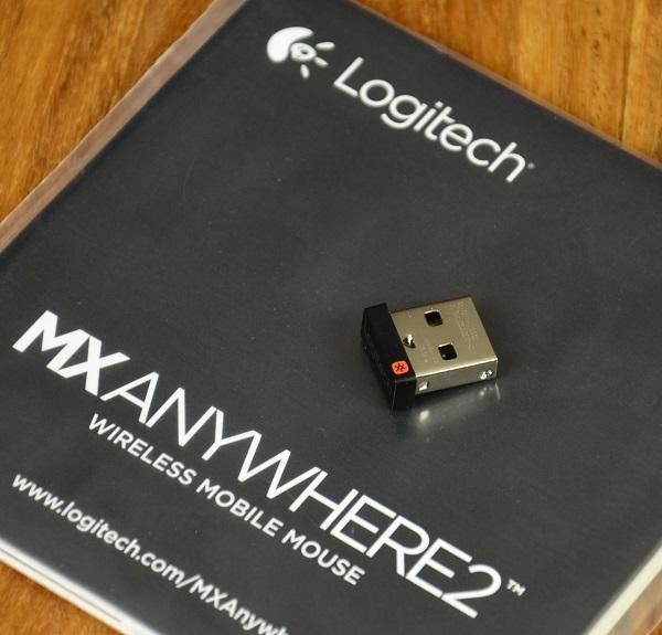 http://www.techtesters.eu/pic/LOGIMXANYWHERE2/304.JPG
