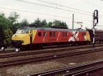 http://www.railfaneurope.net/pix/nl/electric/mail/00-PREVIEWS/ptt.jpg.jpg