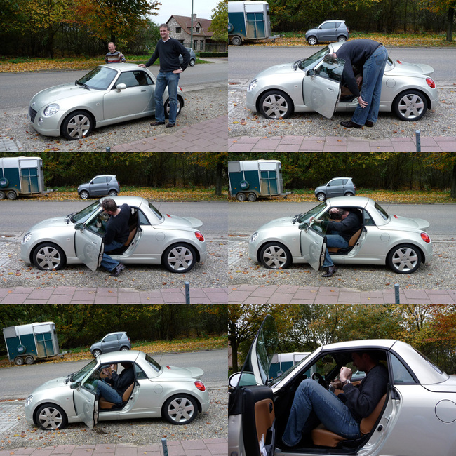 http://www.wired.com/images_blogs/autopia/images/2008/11/14/daihatsu_copen_gettin_in.jpg