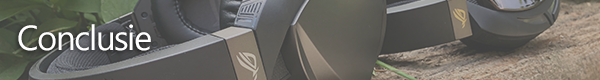 http://techgaming.nl/image_uploads/reviews/Asus-ROG-Strix-700-Fusion/conclusie.png